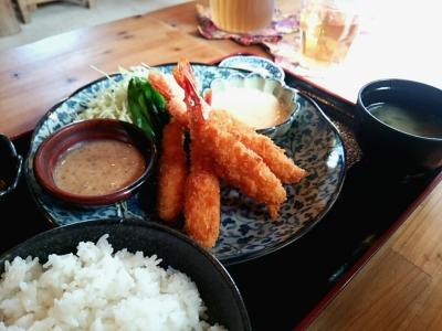 20141208_yasukama7.jpg