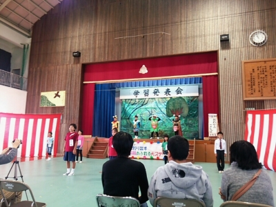 20141209_schoolfes4.jpg