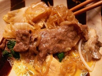 20141216_sukiyaki3.jpg