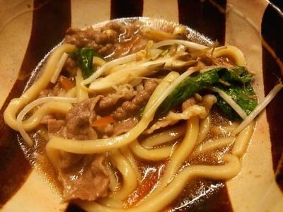 20141216_sukiyaki4.jpg