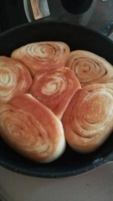 20141221_bread.jpg