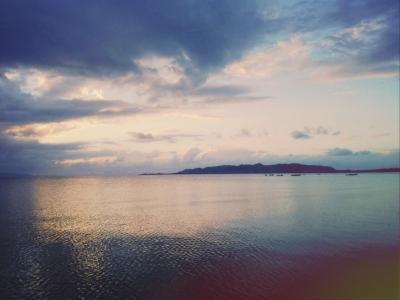 20141221_naguara.jpg