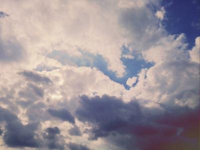 20141221_sky.jpg