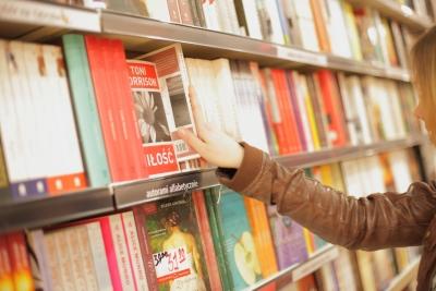20140903_bookstand.jpg