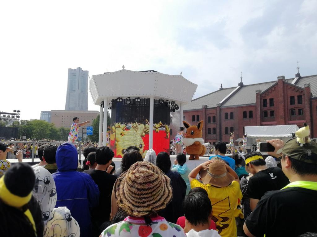 f:id:asahi-7u:20180822140401p:plain