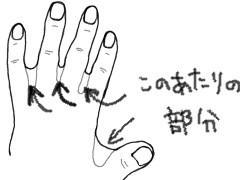 f:id:asahi-arkham:20090130152450j:image