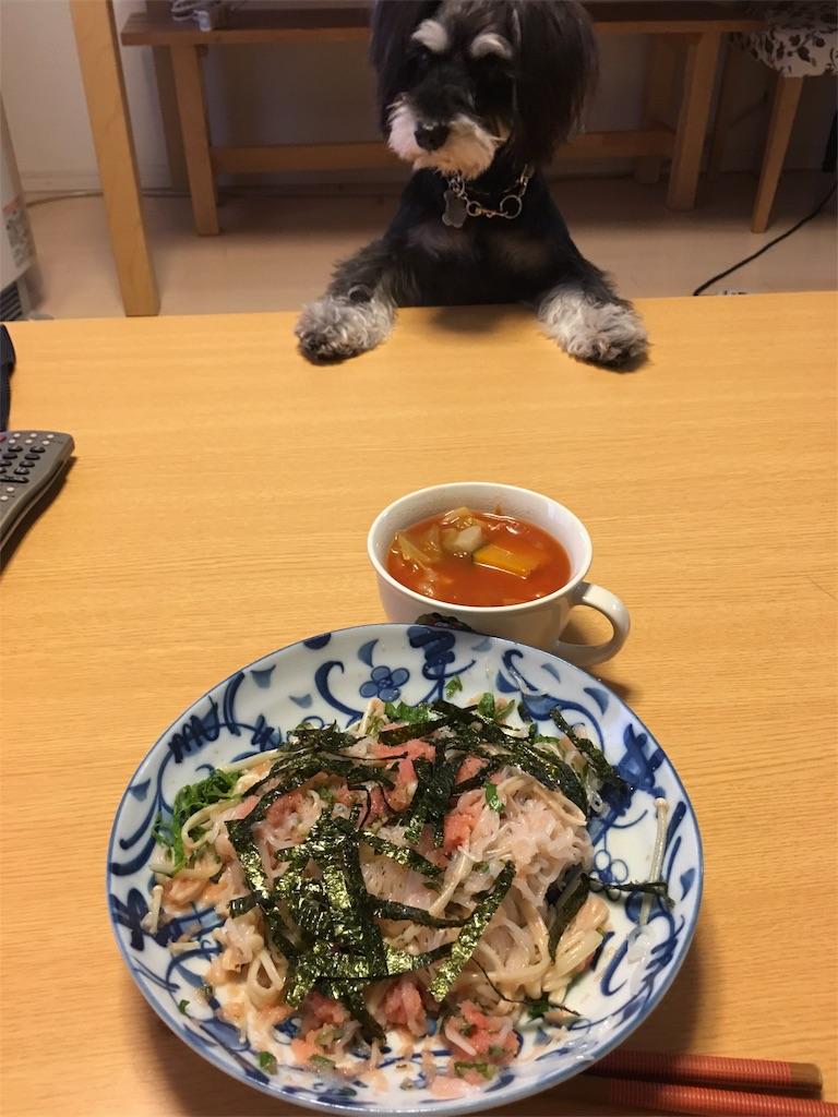 f:id:asahi-diet:20170412175718j:image