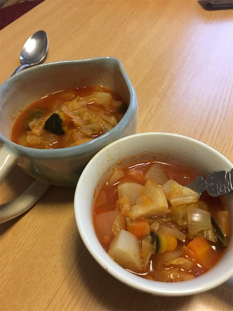 f:id:asahi-diet:20170413185908j:image
