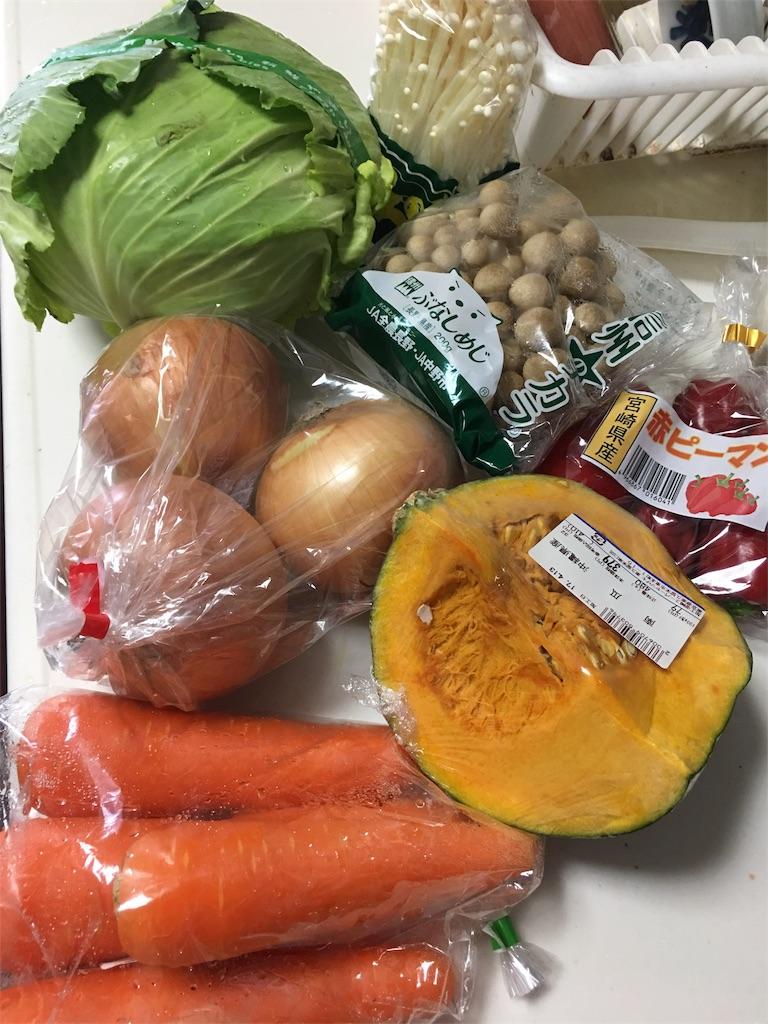 f:id:asahi-diet:20170414112429j:image