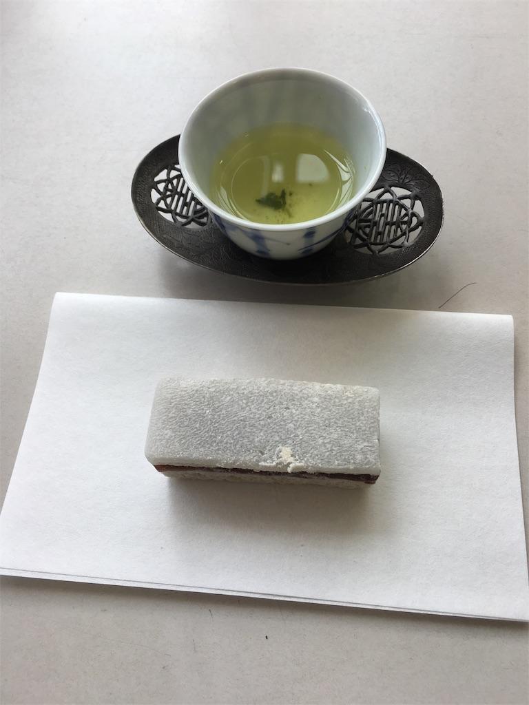 f:id:asahi-diet:20170416062427j:image