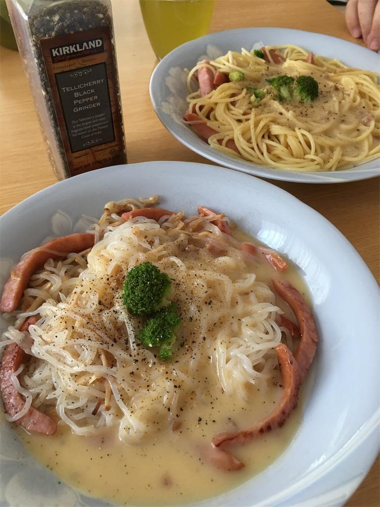 f:id:asahi-diet:20170416062453j:image