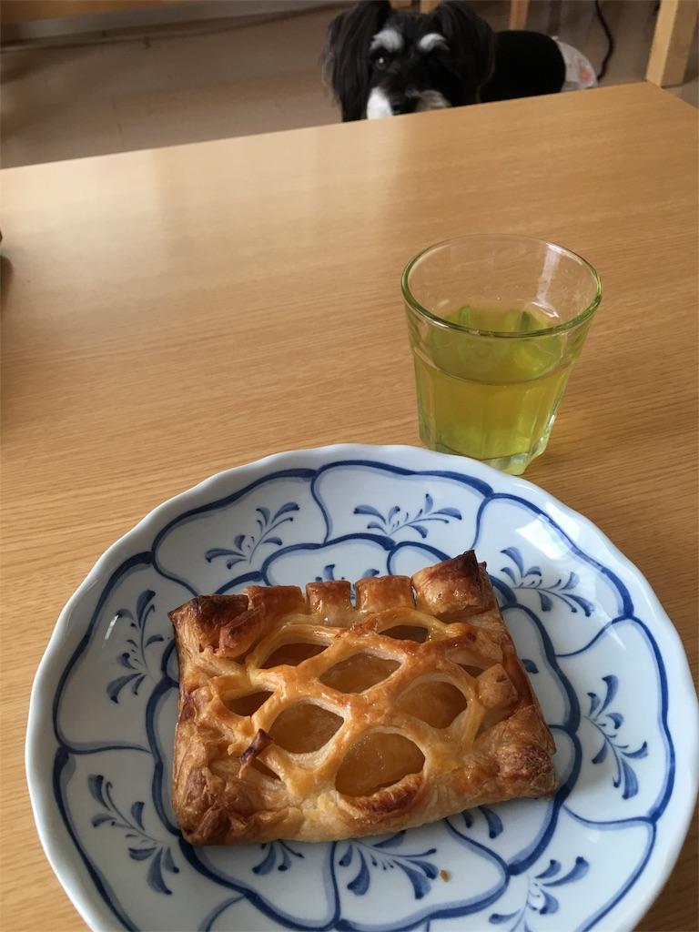 f:id:asahi-diet:20170418073601j:image