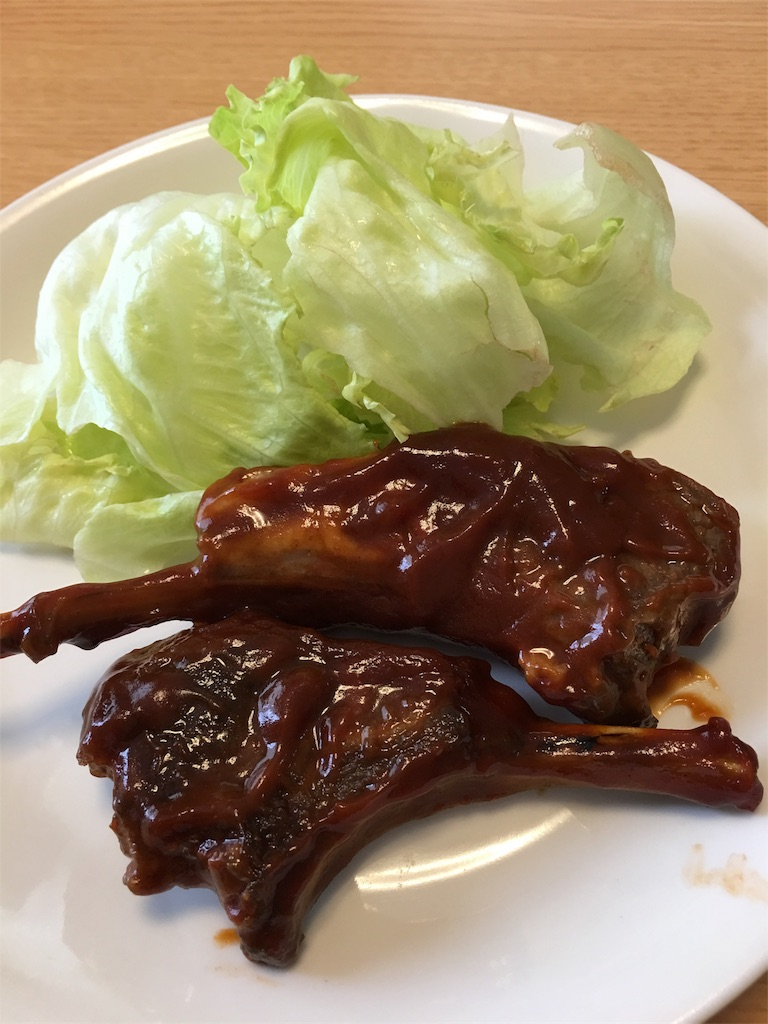 f:id:asahi-diet:20170419044041j:image