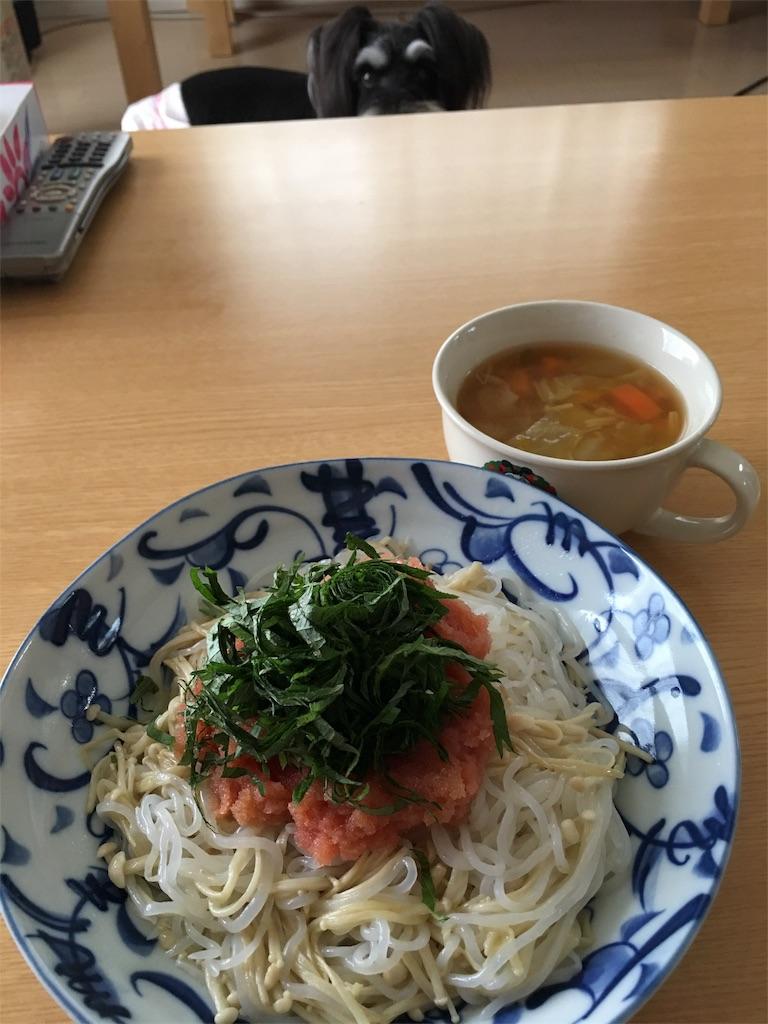 f:id:asahi-diet:20170419044104j:image