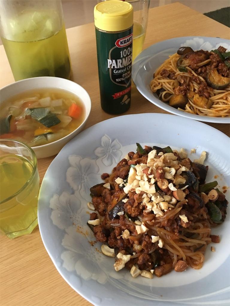 f:id:asahi-diet:20170423054610j:image