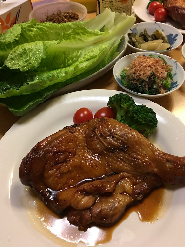 f:id:asahi-diet:20170423054647j:image