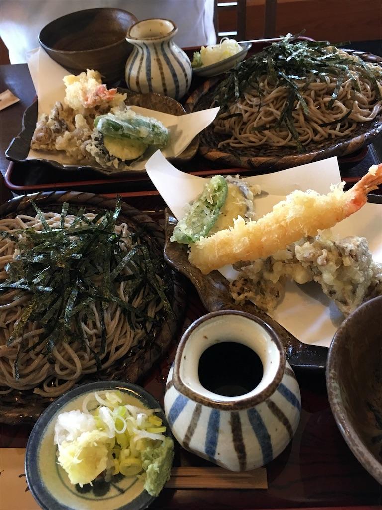 f:id:asahi-diet:20170424061337j:image