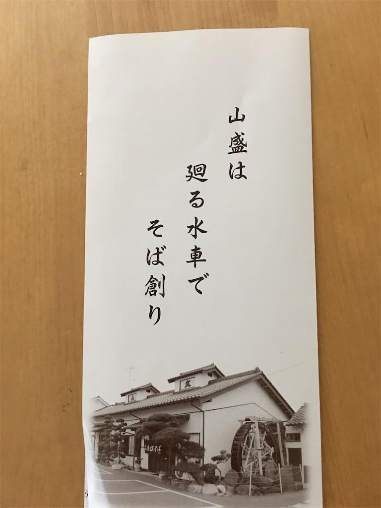 f:id:asahi-diet:20170424061515j:image