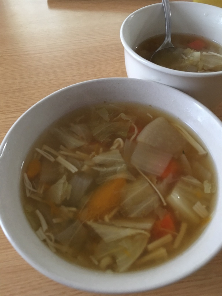 f:id:asahi-diet:20170425040429j:image