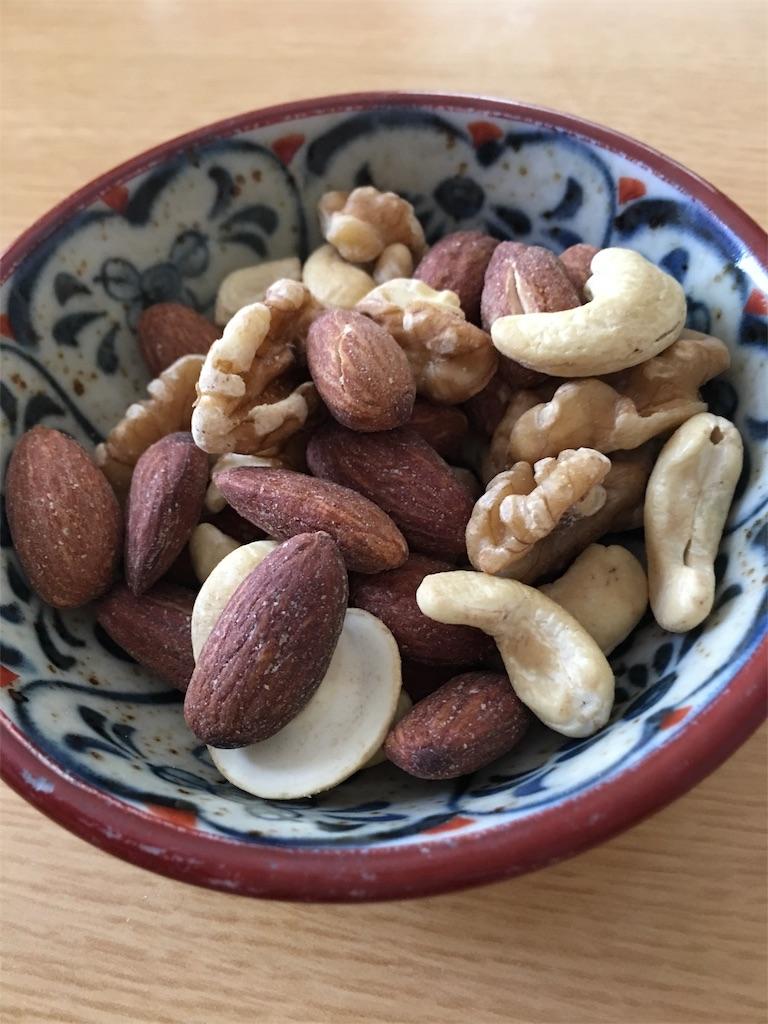 f:id:asahi-diet:20170425040529j:image