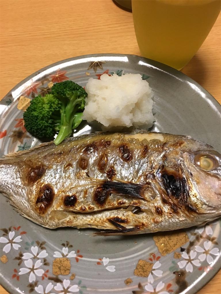 f:id:asahi-diet:20170425040555j:image