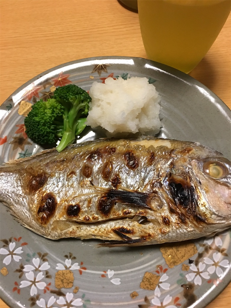 f:id:asahi-diet:20170425041228j:image