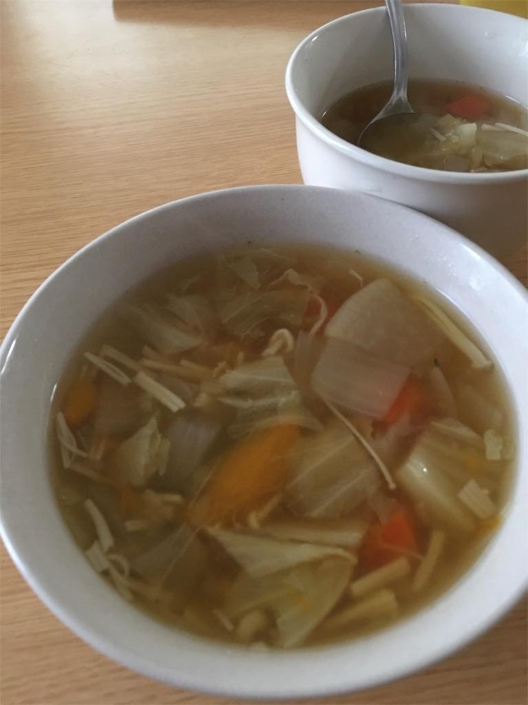 f:id:asahi-diet:20170426052232j:image