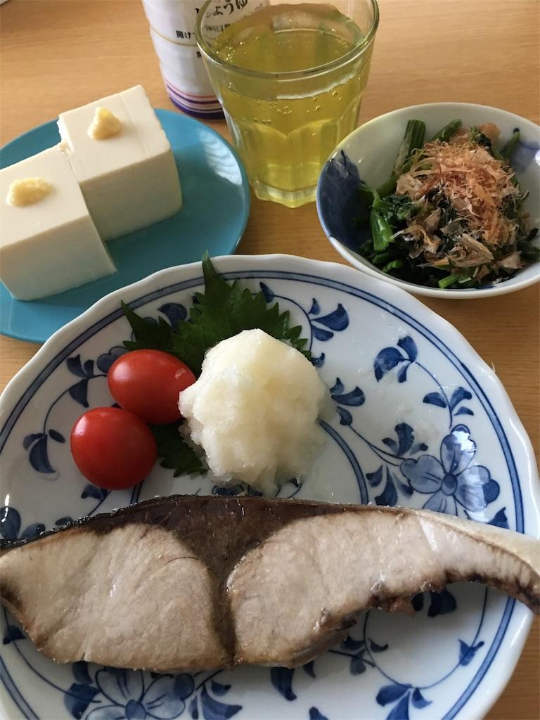 f:id:asahi-diet:20170426052302j:image