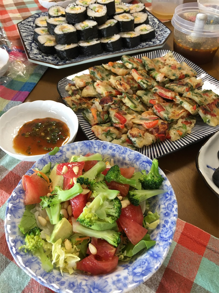 f:id:asahi-diet:20170427040522j:image