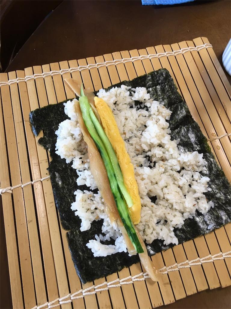 f:id:asahi-diet:20170427040956j:image