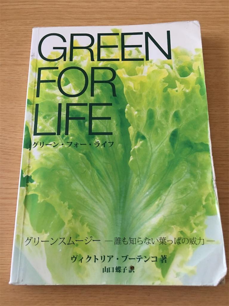 f:id:asahi-diet:20170427151808j:image