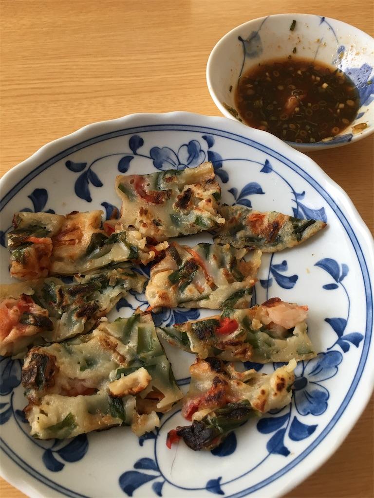 f:id:asahi-diet:20170428043956j:image
