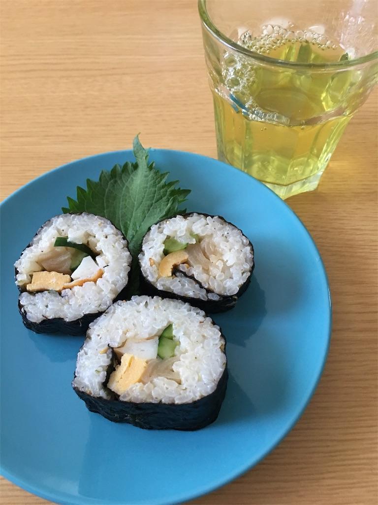 f:id:asahi-diet:20170428044008j:image