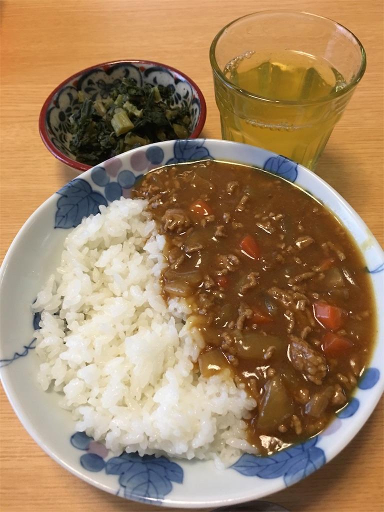f:id:asahi-diet:20170428044021j:image