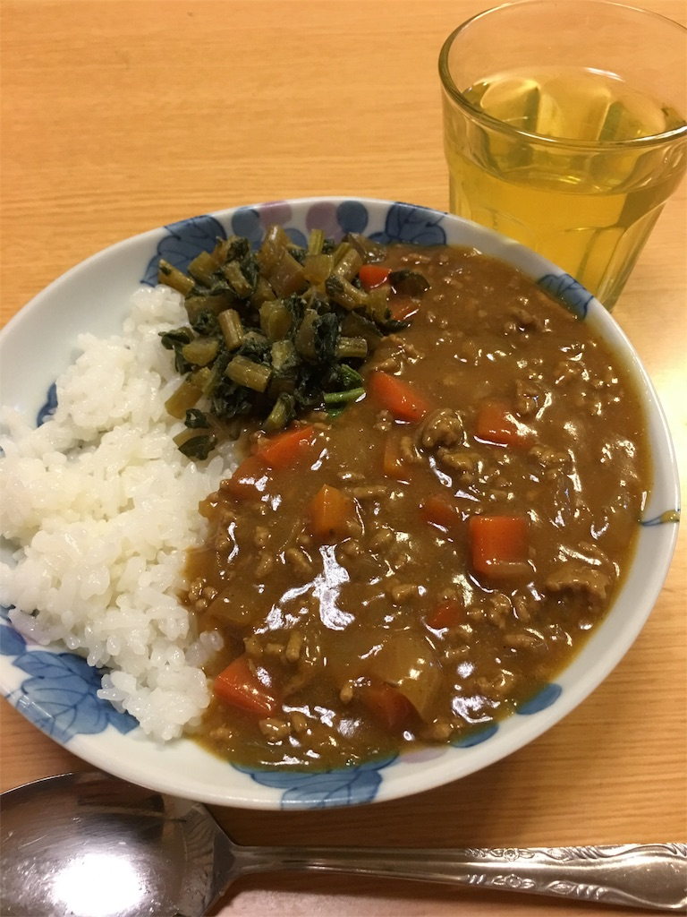 f:id:asahi-diet:20170429043356j:image