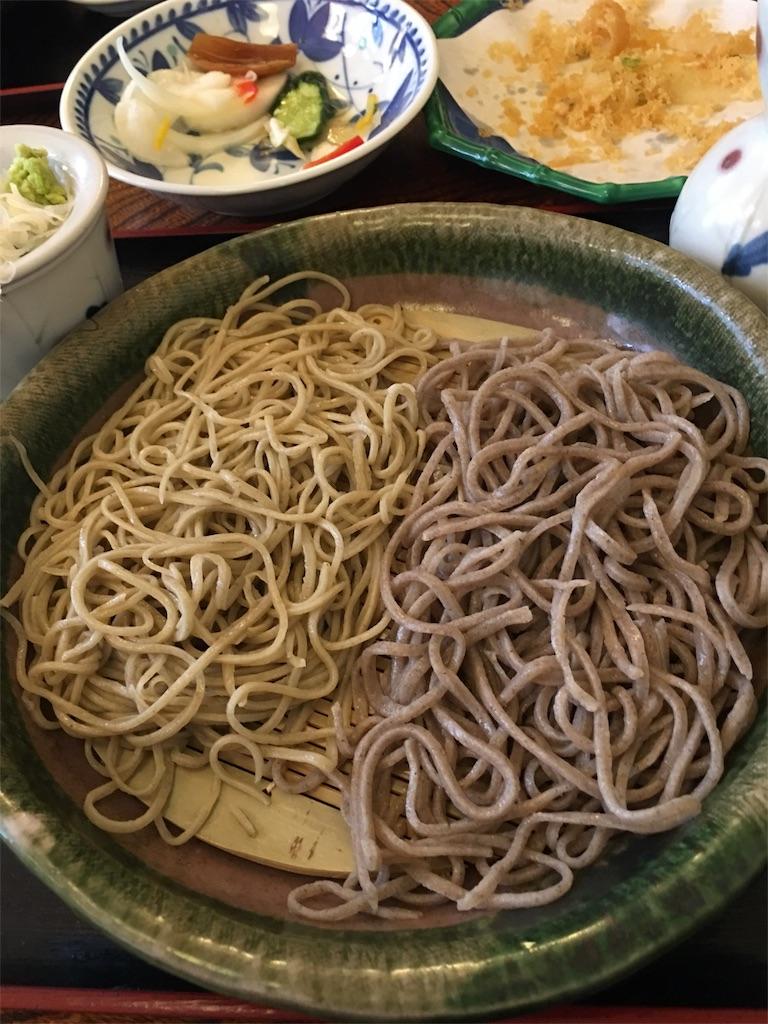 f:id:asahi-diet:20170501050951j:image