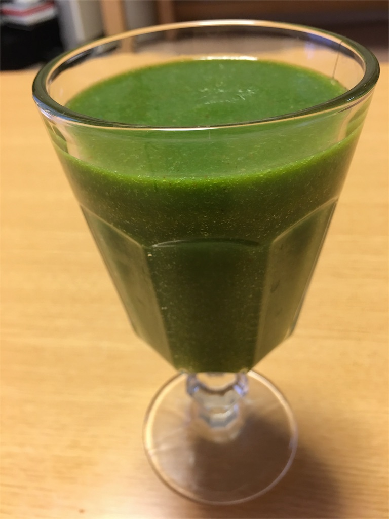 f:id:asahi-diet:20170501051014j:image