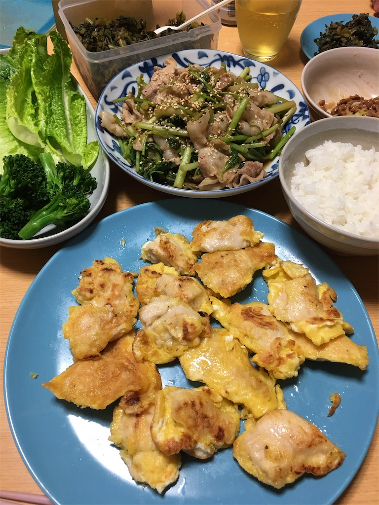 f:id:asahi-diet:20170501051023j:image