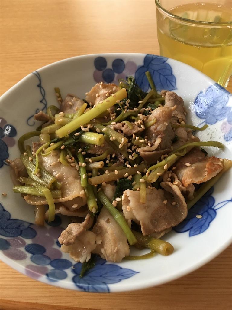 f:id:asahi-diet:20170502035506j:image