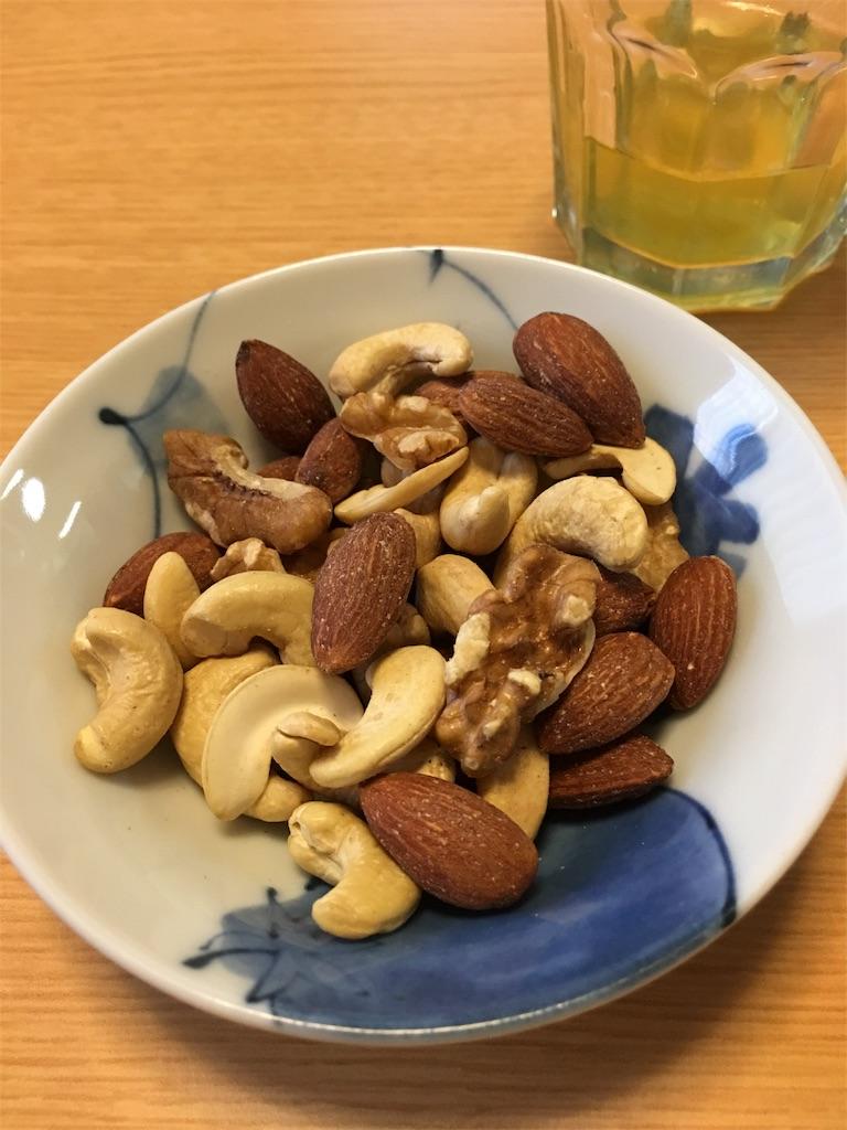 f:id:asahi-diet:20170502035548j:image