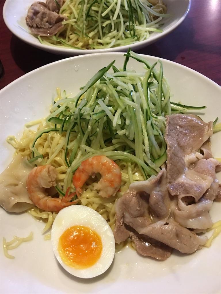 f:id:asahi-diet:20170505171405j:image
