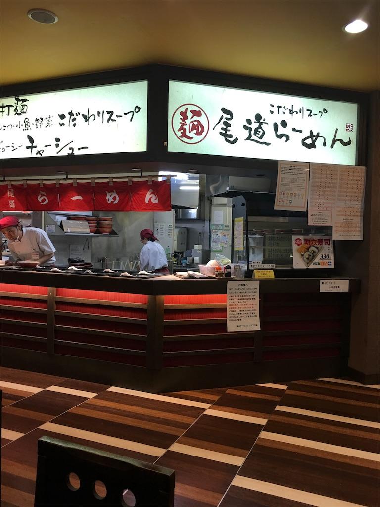 f:id:asahi-diet:20170506081112j:image