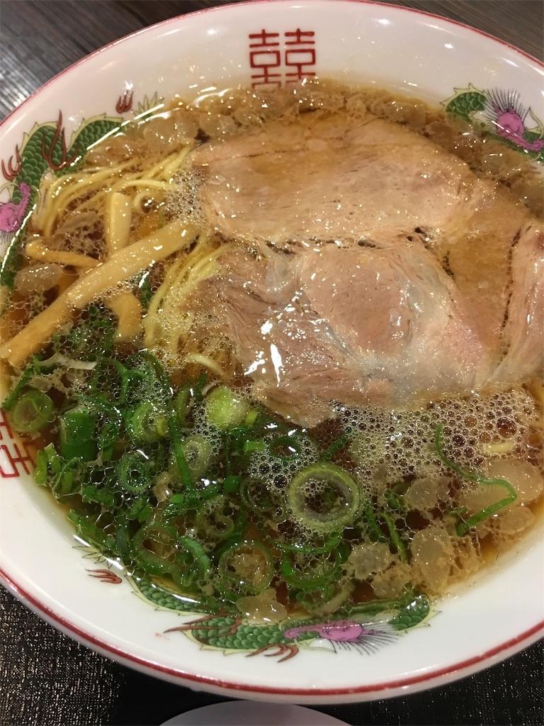 f:id:asahi-diet:20170506081129j:image