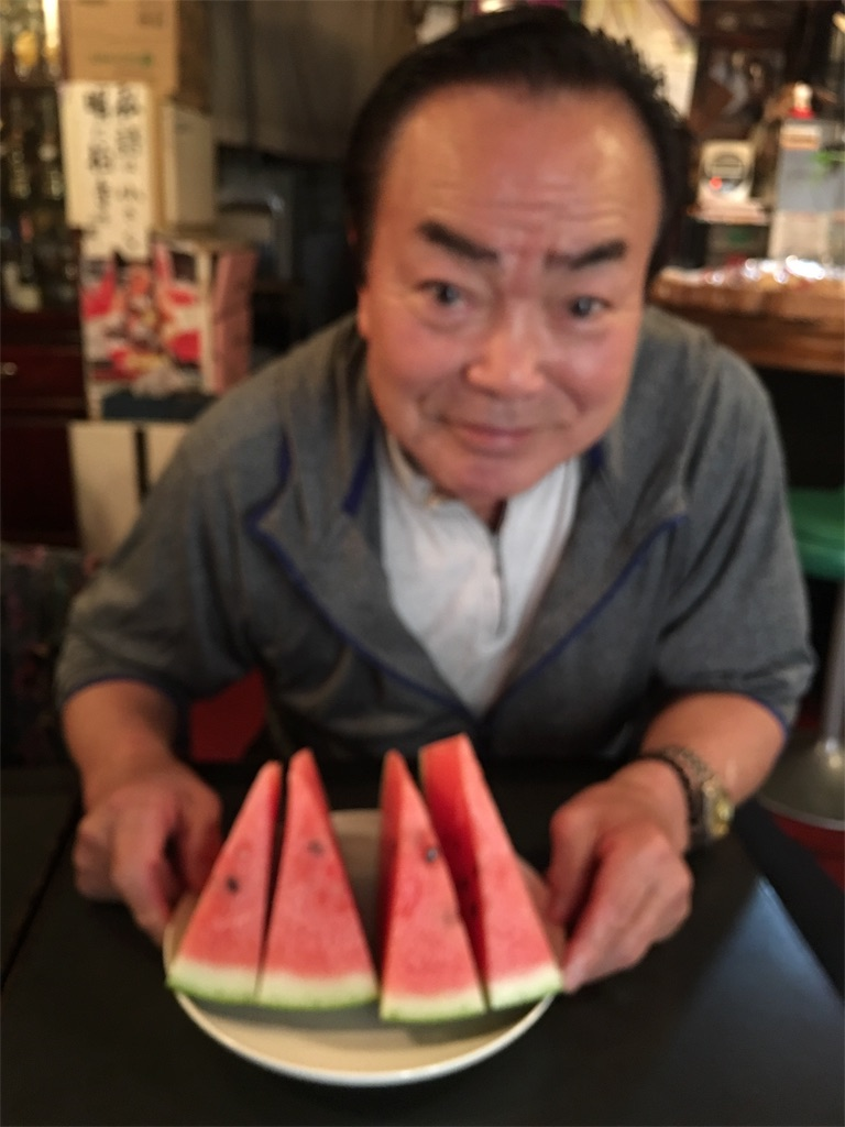 f:id:asahi-diet:20170508152001j:image