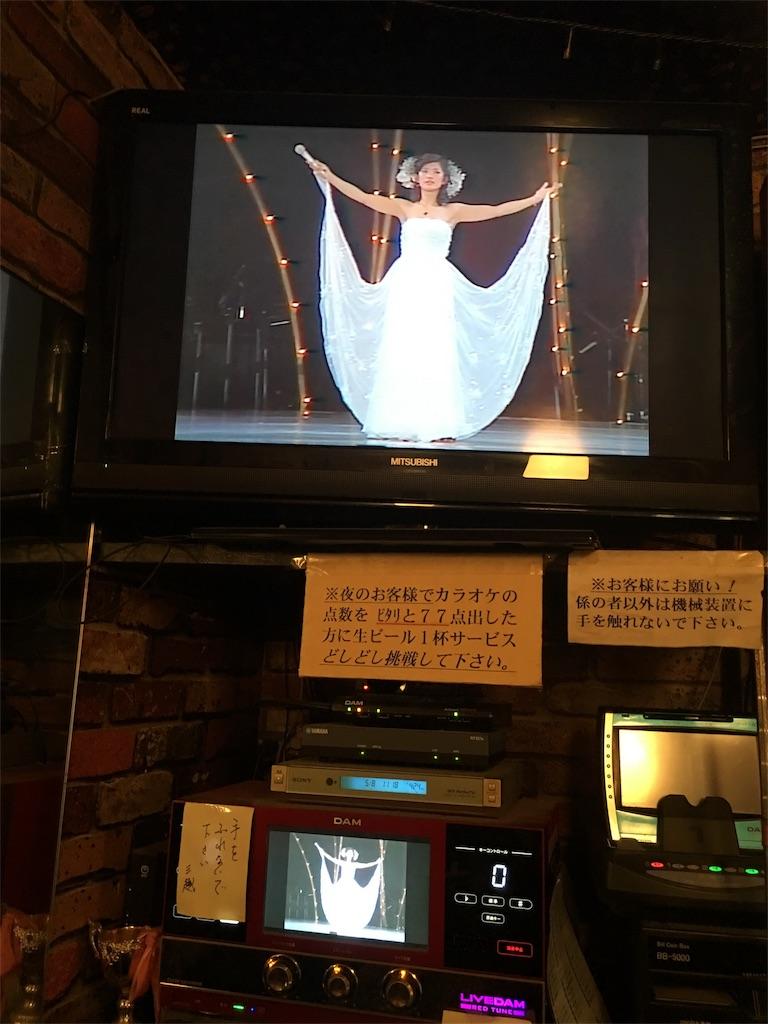 f:id:asahi-diet:20170508152101j:image