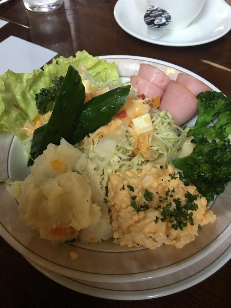 f:id:asahi-diet:20170509042735j:image