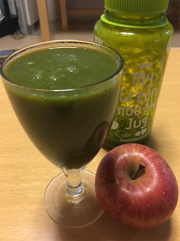 f:id:asahi-diet:20170509042857j:image