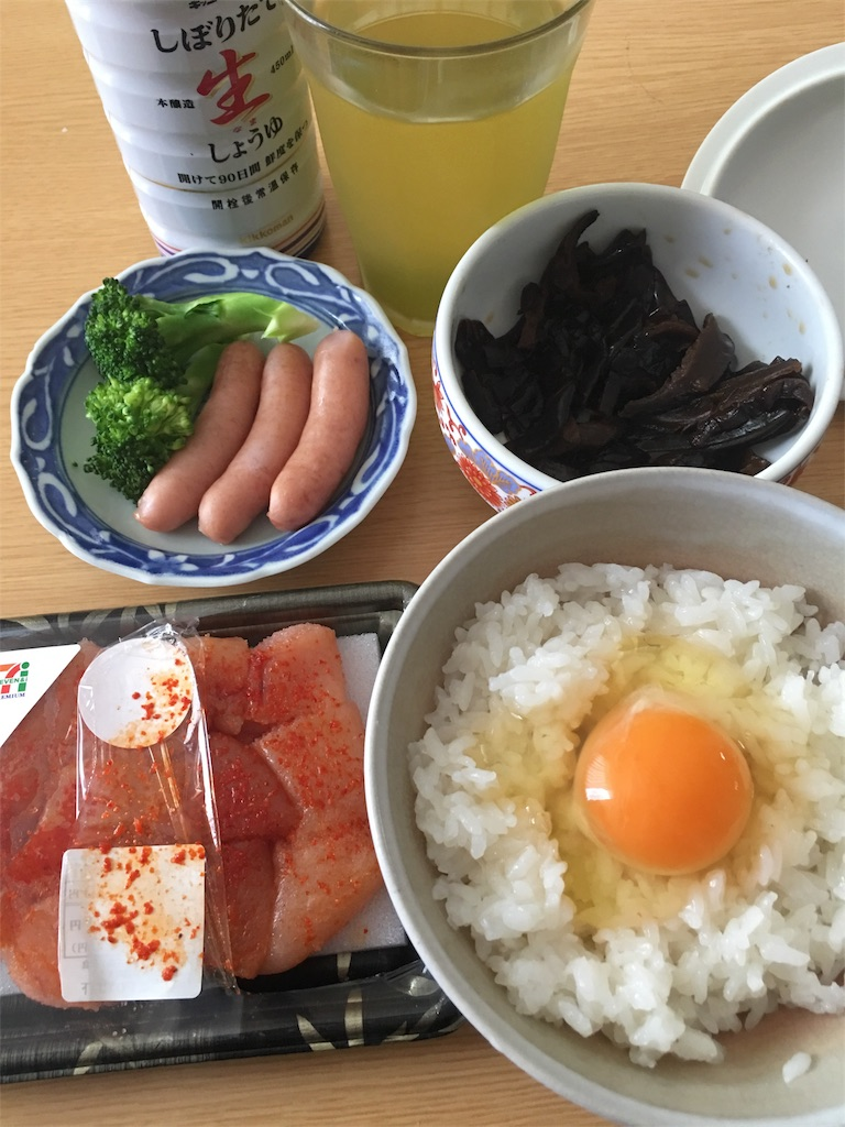 f:id:asahi-diet:20170510033840j:image