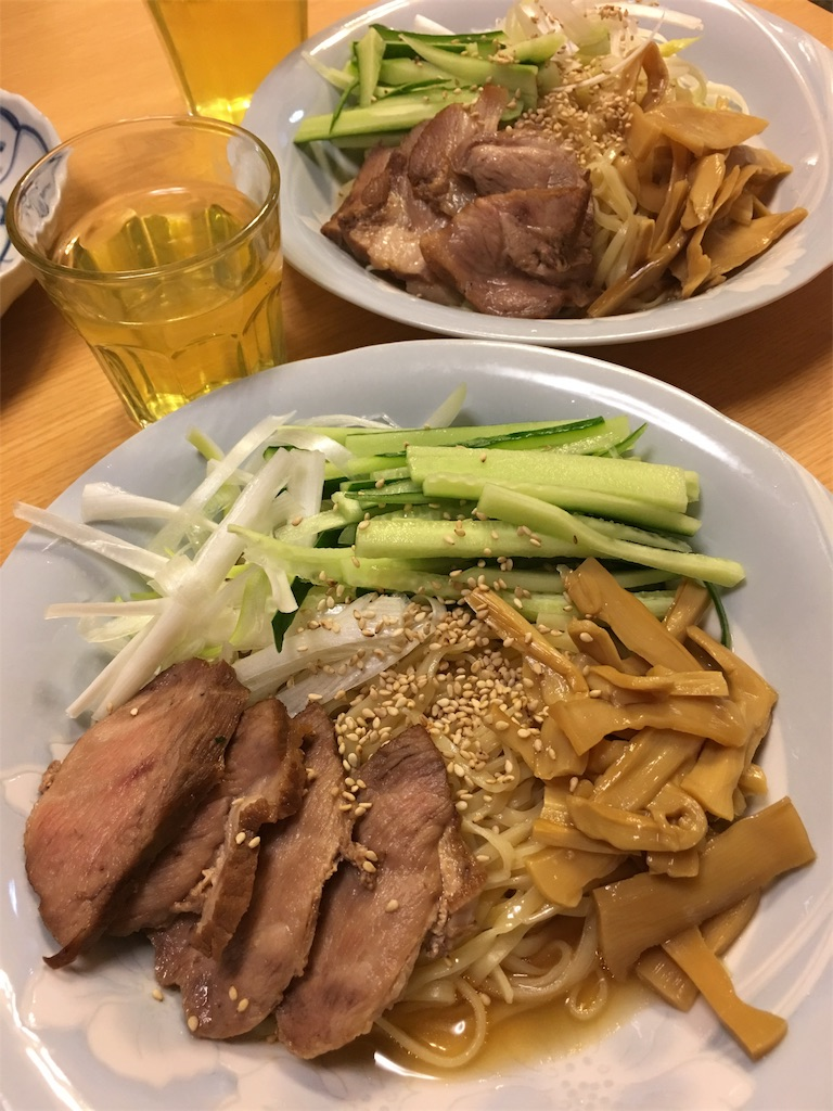 f:id:asahi-diet:20170510055026j:image