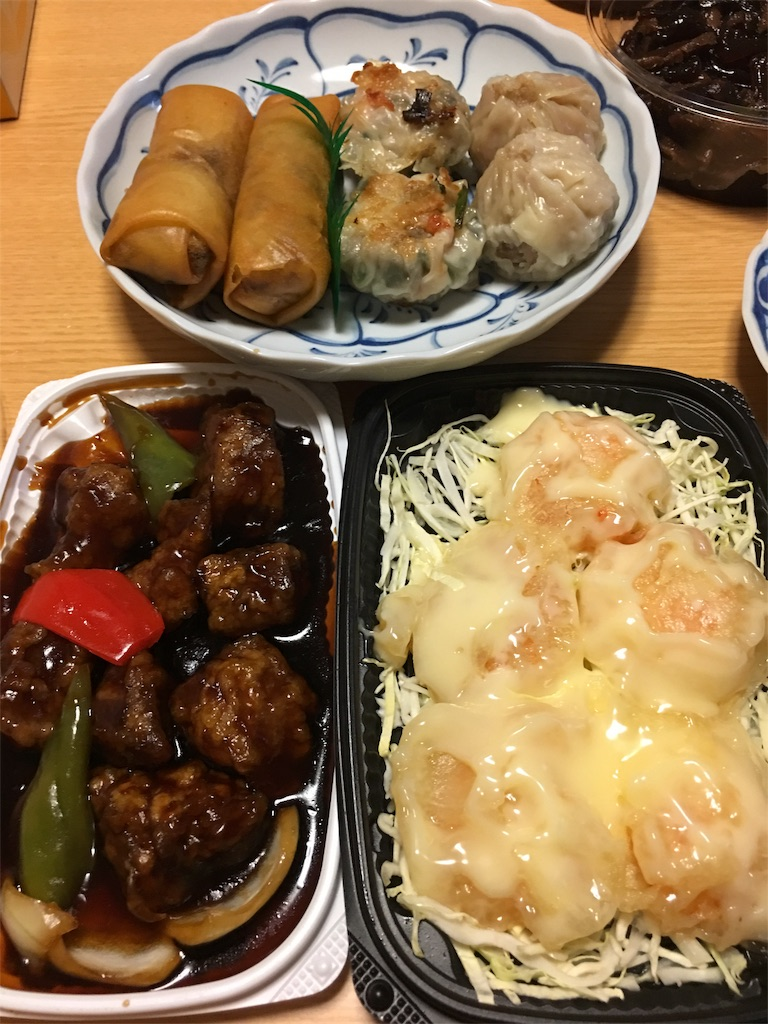 f:id:asahi-diet:20170513045522j:image